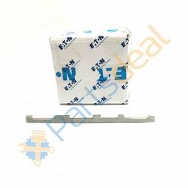 Selector Key- 8872328