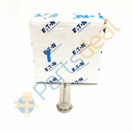 Oil Strainer- 8876351