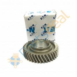 Gear Mainshaft 1st- 8876948