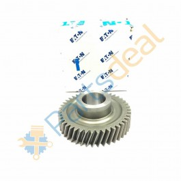 Gear Layshaft Drive- 8877975