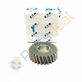 Gear Reverse Idler- 8878150