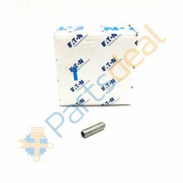 Pin- 8878445