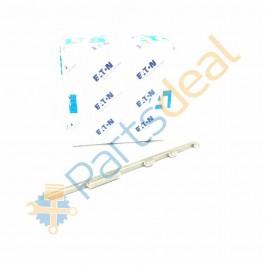 Selector Key- 8878905