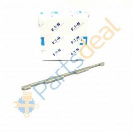 Interlock Key- 8878907