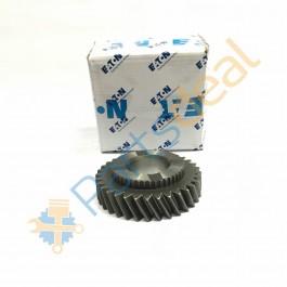 Gear Mainshaft 3rd- 8880740