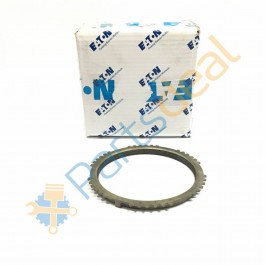 Synchro Ring- 8883044