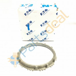 Synchro Ring- 8883340