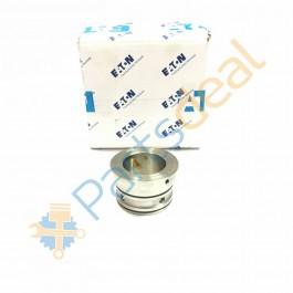 Oil Muff- 8883434