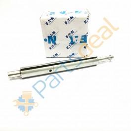 Setector Shaft- 8883498