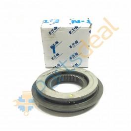 Synchro Ring 1/2- A-6135