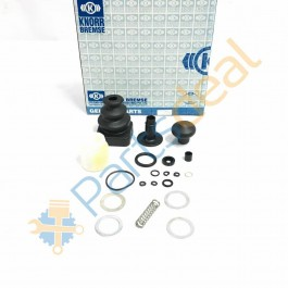 Hand Brake Valve Repair Kit Major