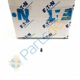 Screw- GMX-11-0601