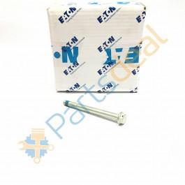 Screw- GMX-8-1074
