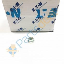 Nut- GMX-9-1204