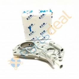 Oil Pump- GU8875469