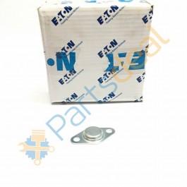 Detent Cover- GX8870259