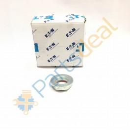 Nut- GX8870553