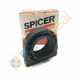 Centre Bearing Rubber- 1410- 230126-1