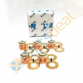 Bearing Needle Roller Kit- T21043