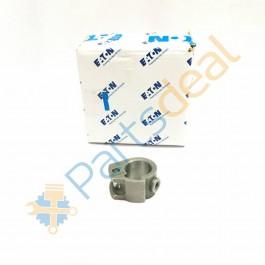 Selector Block- U8875914