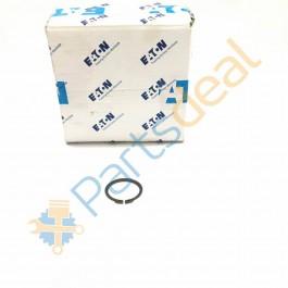 Graded Circlip Pack- U8877531