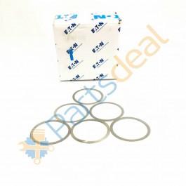 Shim Pack- U8877535
