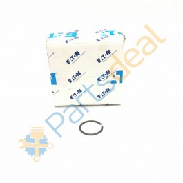 Graded Circlip Pack- U8882558