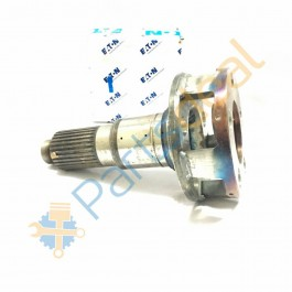 Output Shaft- U8883331