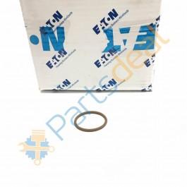 O Ring- X8875292