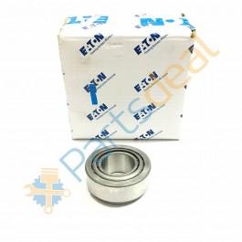 Bearing Taper- X8875587