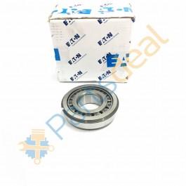 Bearing Mainshaft Rear- X8877164