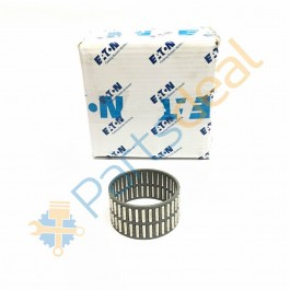 Bearing Needle Roller- X8878033