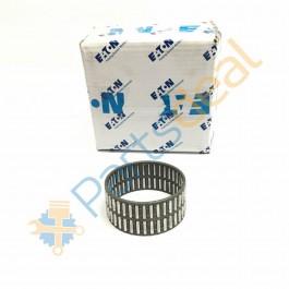 Bearing Needle Roller- X8878041