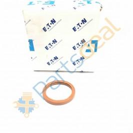 Oil Seal- X8878099