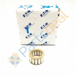 Bearing Needle Roller- X8878463