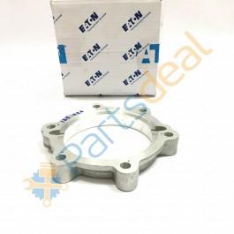 Oil Seal- Z8878859