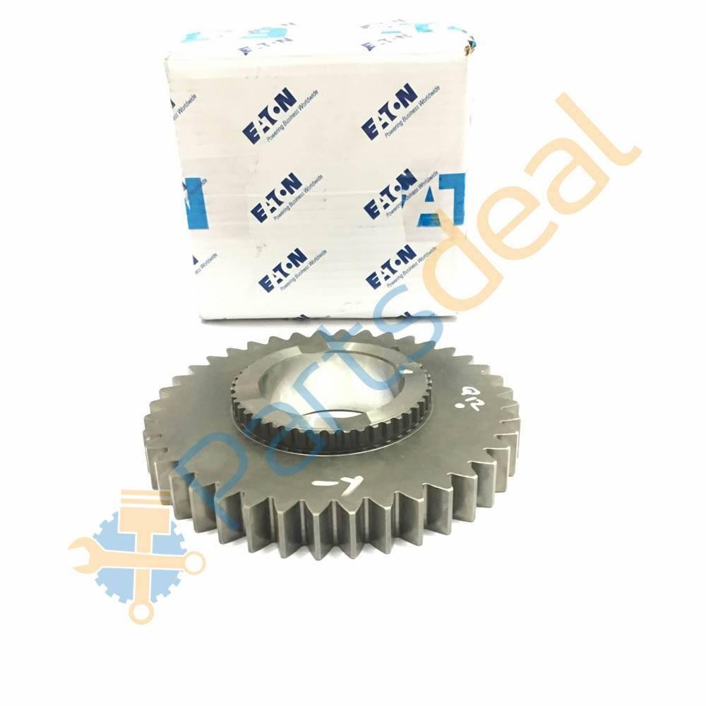 Gear Mainshaft Reverse- 8876478