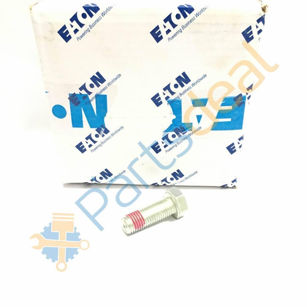 Stud M12x65- GX8874699