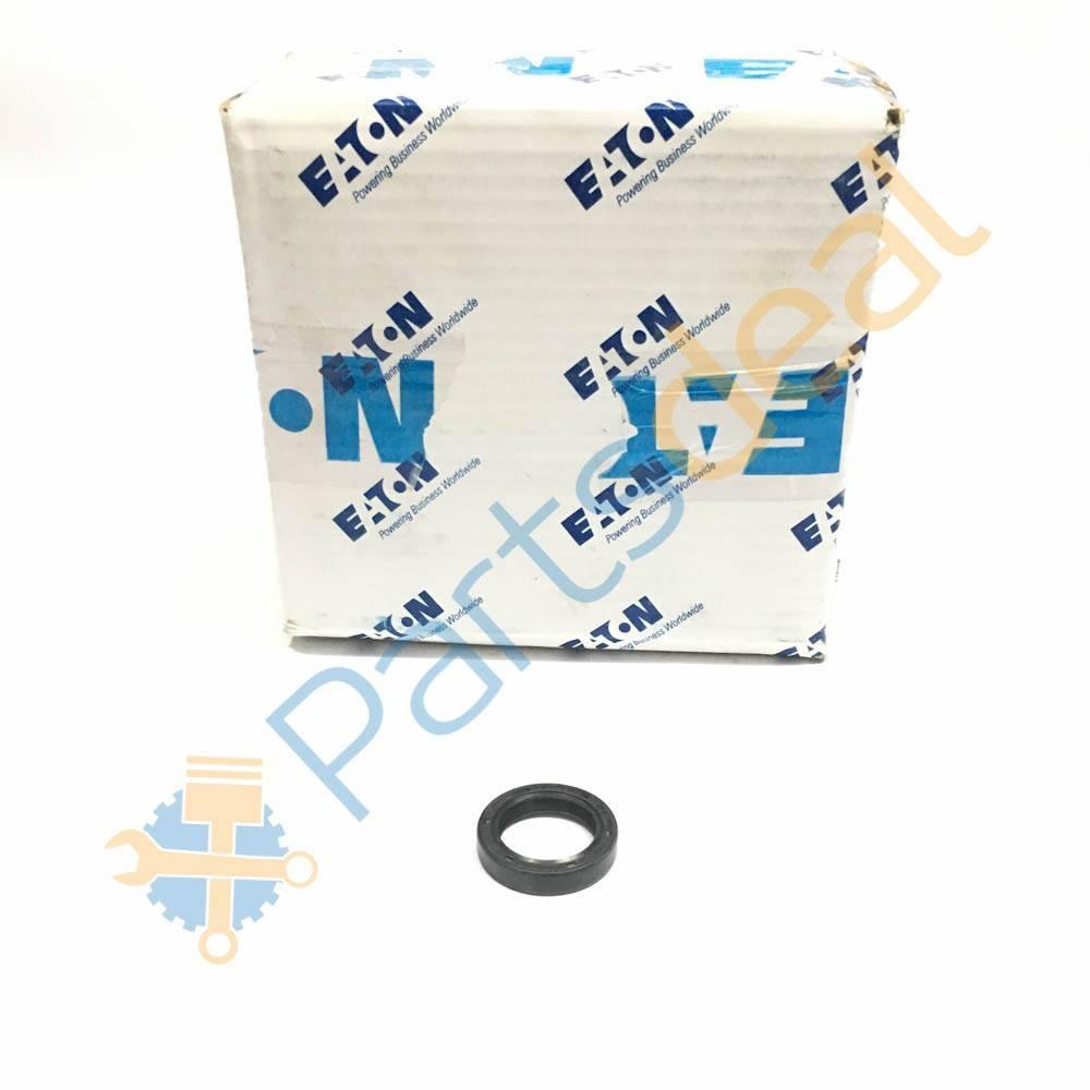 Oil Seal- X8881481