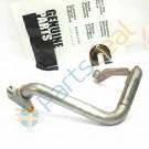 Tube Lube Oil Suction- 6 BT- - 3977790