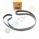 Belt V Ribbed- 4 BT/ 6 BT- 8PK- 2108- 5311903
