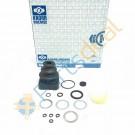 Hand Brake Valve Repair Kit Minor