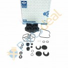 FOUR CIRCUIT PROTECTION VALVE Repair Kit Major