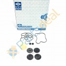 FOUR CIRCUIT PROTECTION VALVE Repair Kit Minor