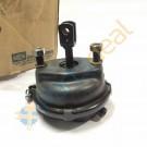 Brake Chamber Type 20 LH