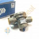 Pressure Limiting Valve-B25TM1260166PLV