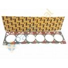 Gasket Cylinder Head- 6 BT- 12V- 3283570