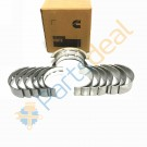 Bearing Main- 4 BT/ 6 BT- 12V- OS- 020- 3802072