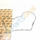 Gasket Gear Cover- 6 BT 5.9- 3914385