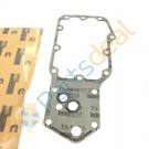 Gasket Core Cooler- 6 BT- 12V/ 24V- 3918256